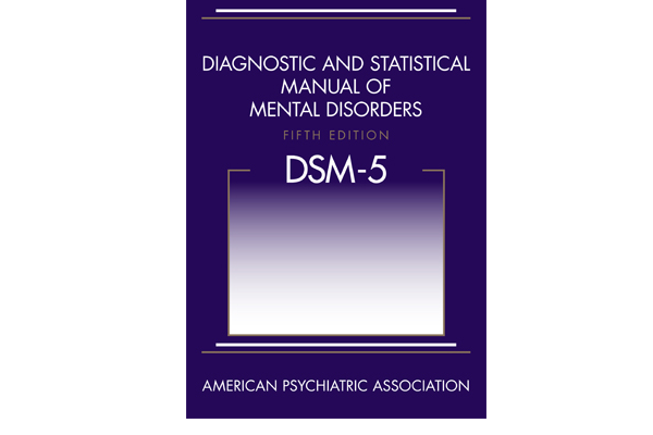 diagnostic and statistics manual for mental disorders essay Evolution of the dsm (diagnostic & statistical manual of mental disorders) paper  /pmc3282636/ consider the many changes that have occurred through each edition and revision of the diagnostic and statistical manual of mental disorders write a 550-word paper on the history and evolution of the dsm  they believe that it is vital for the.