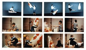 Bobo Doll Interactions. Credit: http://www.personal.psu.edu/bfr3/blogs/asp/2013/06/bobo-doll.html